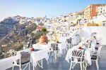 Hotel-ATHINA-REPOSE-SUITES