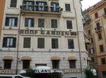 Hotel-ATLANTE-STAR