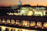 Hotel-ATLANTE-STAR-ROMA