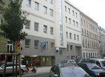 Hotel-ATLANTIS-VIENNA
