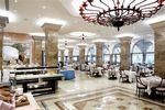 Hotel-ATRIUM-PALACE-THALASSO-SPA-RESORT-&-VILLAS