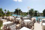 Hotel-ATRIUM-PALACE-THALASSO-SPA-RESORT-&-VILLAS-RHODOS