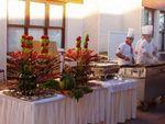Hotel-ATTALEIA-HOLIDAY-RESORT-BELEK-TURCIA