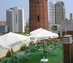 Hotel-ATTICA-21-BARCELONA