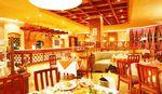 Hotel-AURORA-ORIENTAL-RESORT-SHARM-EL-SHEIKH