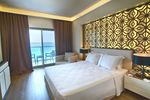Hotel-THE-ROXY-LUXURY-MOON-DIDIM
