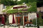 AUSTRIA-CLASSIC-HOTEL-WIEN-VIENA