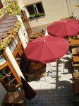 Hotel-AUSTRIA-CLASSIC-HOTEL-WIEN