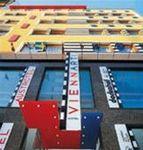 Hotel-AUSTROTEL-VIENNART