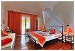 Hotel-MAAYAFUSHI-ISLAND-RESORT