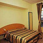 Hotel-AYRI