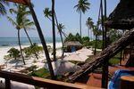 Hotel-AZANZI-BEACH