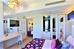 Hotel-AZURA-DELUXE-AND-SPA-ALANYA