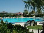Hotel-BABAYLON-CESME