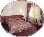 Hotel-BABIL-ISTANBUL
