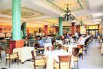 Hotel-SUNLIGHT-BAHIA-PRINCIPE-TENERIFE-RESORT-TENERIFE