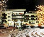 Hotel-BAITA-CLEMENTI-BORMIO