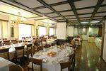 Hotel-BALASCA-ATENA