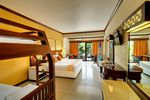 Hotel-BALI-GARDEN-BEACH-RESORT