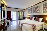 Hotel-BALI-GARDEN-BEACH-RESORT-TUBAN