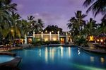 BALI-MANDIRA-BEACH-RESORT-AND-SPA-LEGIAN
