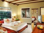 Hotel-BALI-MANDIRA-BEACH-RESORT-AND-SPA-LEGIAN