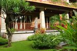Hotel-BALI-TROPIC-RESORT-AND-SPA
