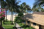 BAMBOO-VILLAGE-BEACH-RESORT-PHAN-THIET
