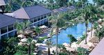 BANDARA-RESORT-AND-SPA-KOH-SAMUI