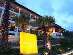 Hotel-BANDARA-RESORT-AND-SPA