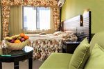 Hotel-BANSKO-SPA-AND-HOLIDAYS-BANSKO