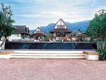BARALI-RESORT-KOH-CHANG