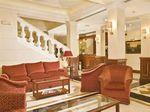 Hotel-BARBERINI-ROMA