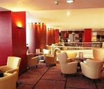 Hotel-BARCELO-EDINBURGH