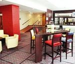 Hotel-BARCELO-EDINBURGH-SCOTIA