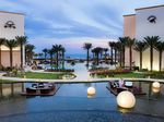 BARCELO-PALACE-DELUXE-LOS-CABOS