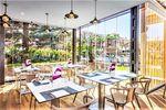 Hotel-BARCELO-PUNTA-UMBRIA-MAR-Costa-de-la-Luz