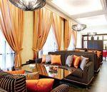Hotel-BARCELONA-CENTER