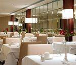 Hotel-BARCELONA-CENTER-BARCELONA