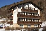 BARGSUNNU-AND-ROMANTICA-SAAS-FEE