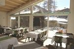 Hotel-BARGSUNNU-AND-ROMANTICA-SAAS-FEE