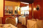 Hotel-BAROCCO-ROMA
