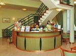 Hotel-BAROSS-BUDAPESTA