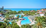 Hotel-BARUT-HOTELS-ARUM-RESORT-AND-SPA-SIDE