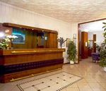 Hotel-BASILEA
