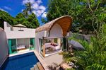 BEACH-REPUBLIC-THE-RESIDENCES-KOH-SAMUI