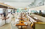 Hotel-BEACH-ROTANA-ABU-DHABI-ABU-DHABI