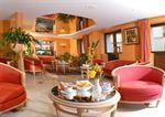 Hotel-BEAUGRENELLE-TOUR-EIFFEL-PARIS