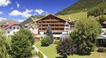 BEAUTY-AND-SPORT-TIROLERHOF-TIROL