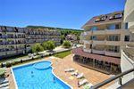 Hotel-BELLEVIEW-KRANEVO
